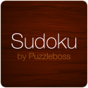 PuzzleBoss Sudoku for Tablets