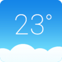 CM Weather (Forecast&Widget)