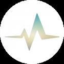 Sonatic - Music Streaming