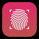 Fingerprint AppLock (Real)