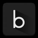 beeter, twitter client app