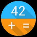 CCalc: The Complete Calculator