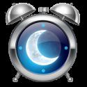 Alarm Clock XL