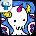Octopus Evolution - Clicker