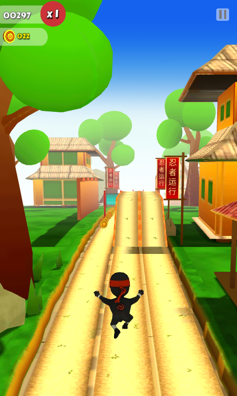Playday games » android games 365 free android games download.