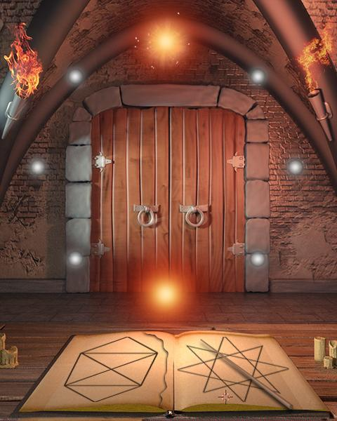 Dicas 100 Door Room Door: 100 Doors Challenge » Apk Thing
