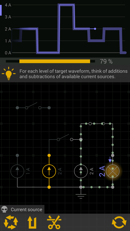 Circuit Jam 187 Apk Thing Android Apps Free Download
