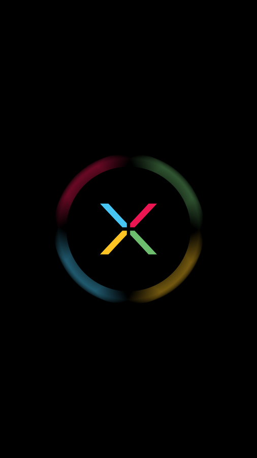 Nexus Pie Boot Animation » Apk Thing - Android Apps Free