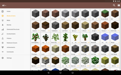 CleverBook for Minecraft