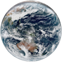 Earth Live HD Wallpaper Free