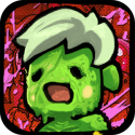 Zombie Evolution World