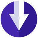 Xposed One Tap Video Download