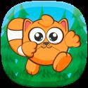 Meow Cat Runner