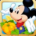 Disney Dream Island
