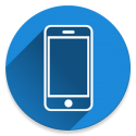 UI Framework Catalog
