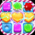 Jelly Blast-Candy Trip