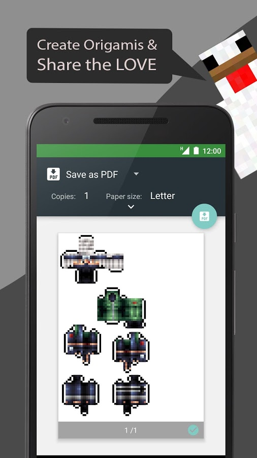 Skin Editor Tool For Minecraft Apk Thing Android Apps Free Download - Skins para minecraft download gratis