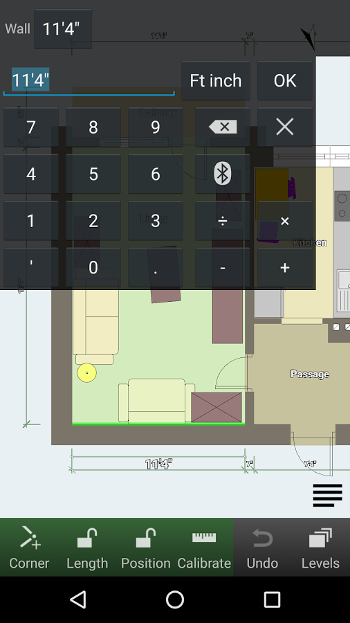 Floor Plan Creator Apk Thing Android Apps Free Download