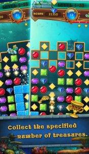 Atlantis Jewels Journey