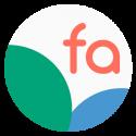 fa - Layers Theme