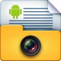 Docufy: Scan to PDF