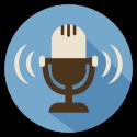 VoCaller - Voice Dialer