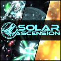 Solar Ascension