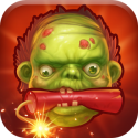 Monsters vs. Zombies : Smasher