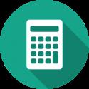 Sobriety Calculator