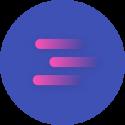 Encode: Learn To Code