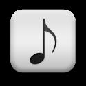 Musica - Lyrics Music Player