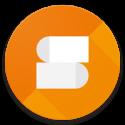 Siru - Icon Pack (Beta)