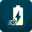Ampere Charging