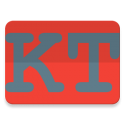 Kernel Tasker [root] » Apk Thing - Android Apps Free Download