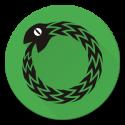 Ouroboros