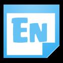Text Encoder (Base64)