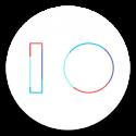 I/O 2016 Watch Face
