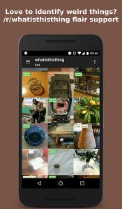 Gallery for Reddit