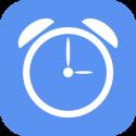 Alarm Clock Game Wake Up