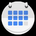 Xperia Calendar