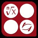 gX: Calculator