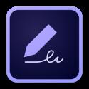 Adobe Fill & Sign DC
