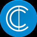 Celandia Icon Pack (Beta)