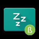 Sleeply - Sleep music BETA