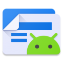 EarlyBird - News for Android