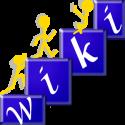 fastwiki Offline Encyclopedia