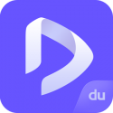DU Tube - Best Video Explorer