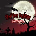 Shoot Your Nightmare Halloween