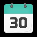 Etar - OpenSource Calendar