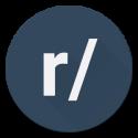 r for Reddit